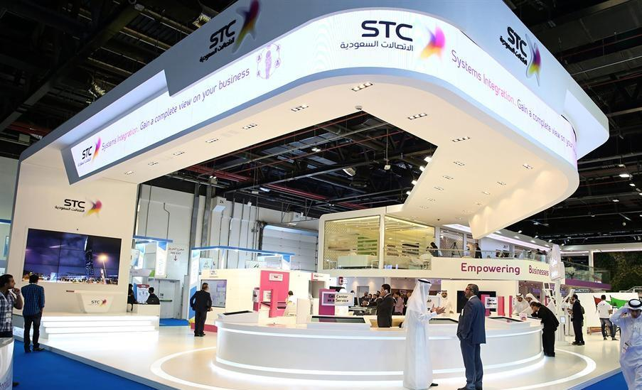 STC launches STC Pay for digital payments