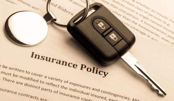 """""""قطاع تأمين السيارات"""": الأقساط المكتتبة تنخفض بنسبة 5% ..."""