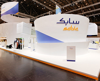 SABIC recommends new presidents for three Jubail