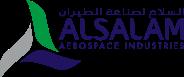 Alsalam Aerospace Industries Co.