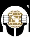 شركة إتحاد الخليج للتأمين التعاوني