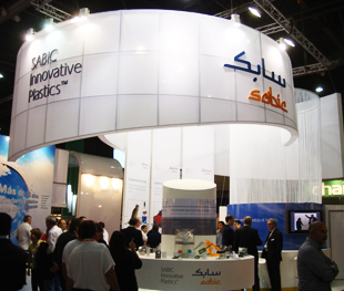 SABIC unveils new restructuring plan to boost growth