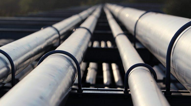 Saudi Aramco's $150 mln Berri pipelines project to finish in
