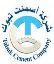 Tabuk Cement Co.