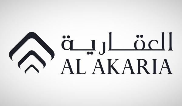 Al Akaria Says Covid 19 Measures Might Impact Leasing Business