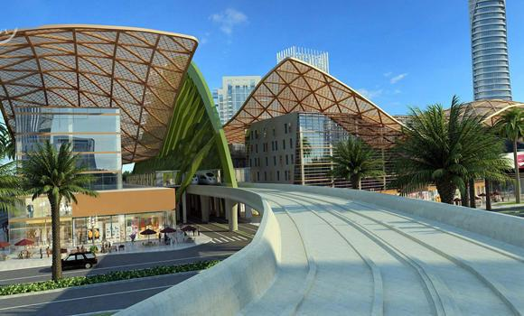 Jeddah Metro project to be delayed further: official