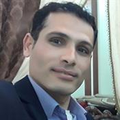 Yasser.Nazih