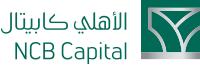 شركة الأهلي المالية