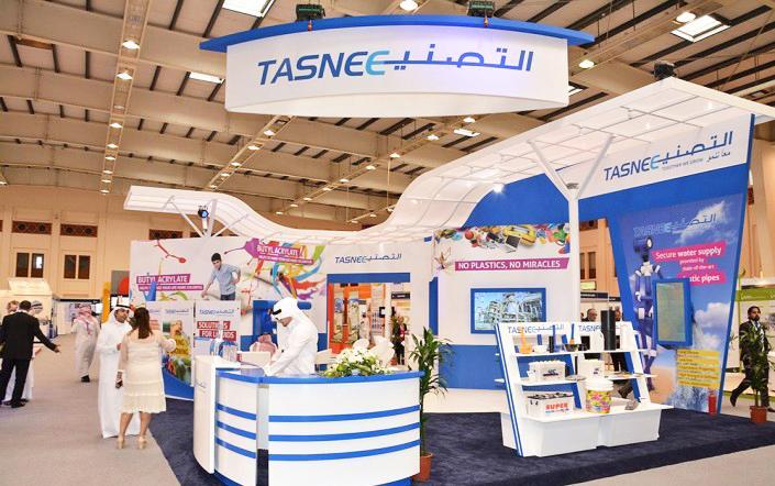 Tasnee to vote on Tronox-Cristal deal on Dec  31