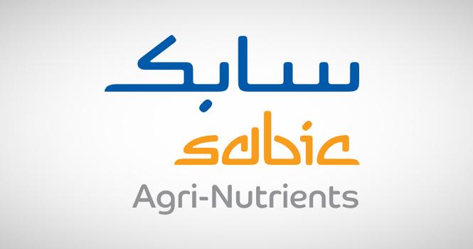 سابك للمغذيات الزراعية انتهاء إجراءات نقل ملكية سابك لاستثمارات المغذيات الزراعية وارتفاع ملكية سابك في الشركة إلى 50 1