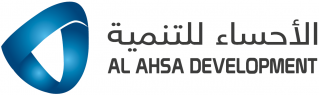 Al Ahsa Development Co.