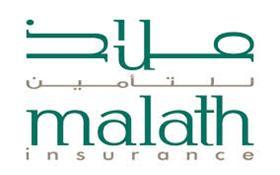 شركة ملاذ للتأمين التعاوني