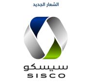 الشركة السعودية للخدمات الصناعية