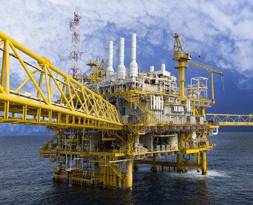 Saudi Aramco starts gas production at Hasbah field