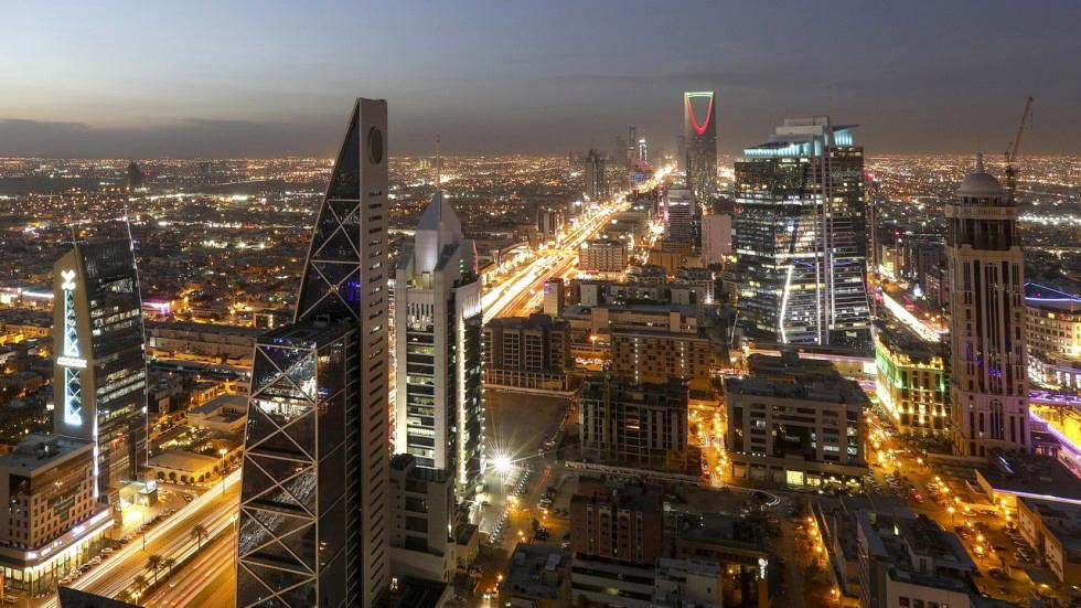 Lack of funding, talent shortage hold back Saudi scale-ups