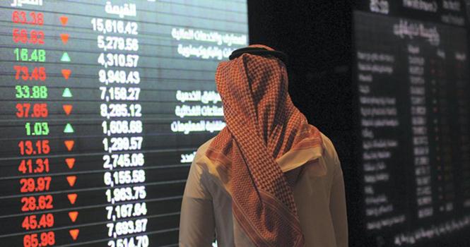 فترة المزاد بالسوق السعودي تداول 37 مليون سهم بقيمة 1 4 مليار ريال من خلال 14 6 ألف صفقة