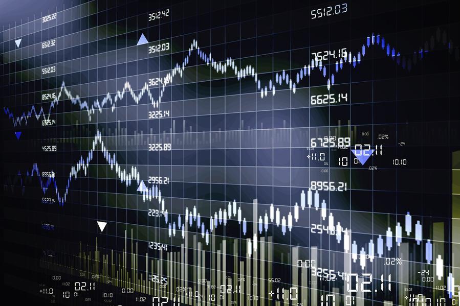 كم تبلغ أرباح أهم منصات تداول العملات الرقمية؟