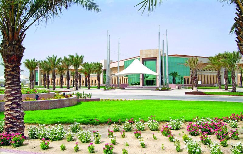 SABIC awards EPC contract for Jubail technology center to
