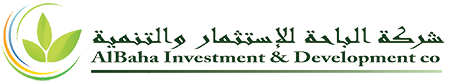 AlBaha Investment & Development Co.