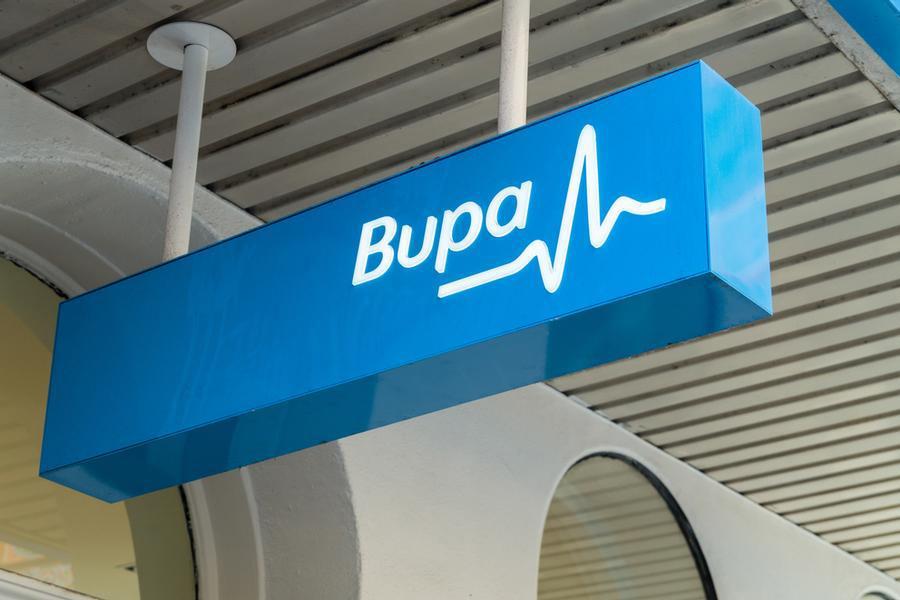 Bupa Arabia's Q2 net profit in line with estimates: Al Rajhi