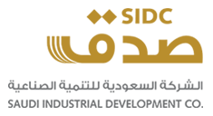 Saudi Industrial Development Co.