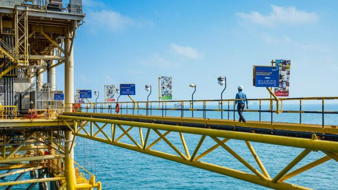 Saudi Aramco set to issue tenders for oilfields expansion