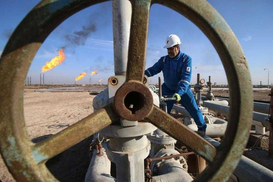 Saudi Arabia's Arkad, ABB to form oil and gas JV