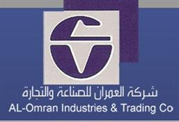 Al-Omran Industries & Trading Co.