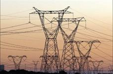 Saudi-Egypt Power Interconnection Project