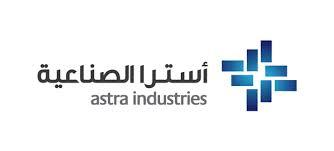 Astra Industrial Group