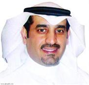 ناصر العبدان
