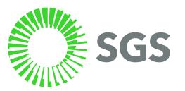 Saudi Ground Services Co.