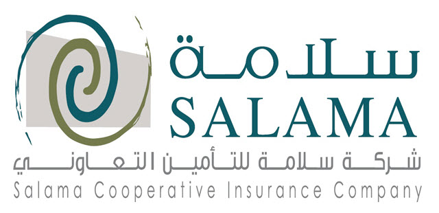 Salama Insurance terminates sales contract with Tazeezat ...