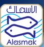 Saudi Fisheries Co.