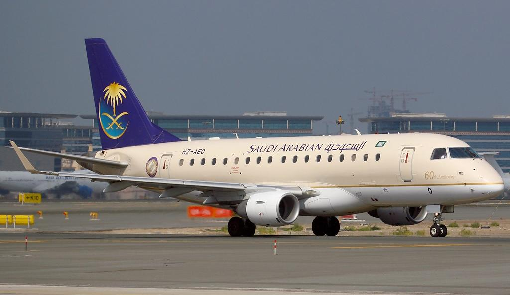 Image result for SAUDIA AIRBUS