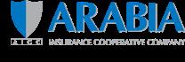 Arabia Insurance Cooperative Company