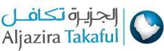 Aljazira Takaful Taawuni Company