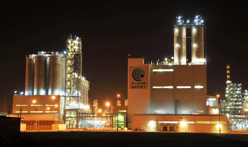 Italian energy firm wins $65 mln EPC contract in Yanbu