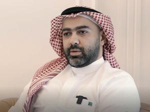مسؤول في الأهلي كابيتال لـ أرقام المستثمرون الأجانب المقيمون في دول الخليج يمكنهم الاكتتاب في أسهم أرامكو عبر اتفاقيات المبادلة