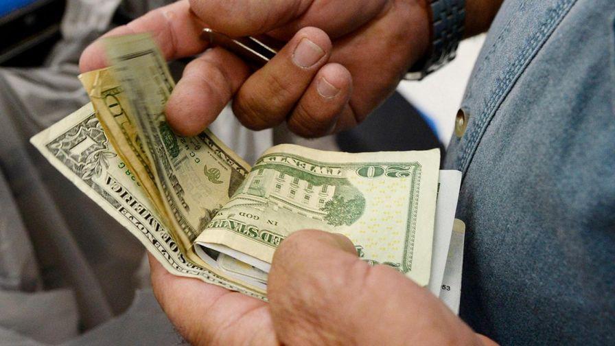 نتيجة بحث الصور عن أعلى دول منظمة التعاون الاقتصادي والتنمية في الرواتب