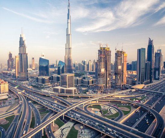 Argaam: Tadawul All Share Index (TASI) Saudi Stock Market ...