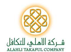 ALAHLI TAKAFUL COMPANY