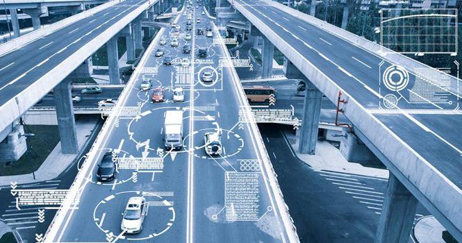 بازارهای نفت، مسکن و بیمه با خودروهای اشتراکی خودران متحول می شوند