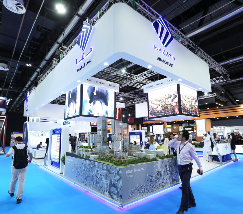 Kuwait-listed firms disclose exposure in Qatar