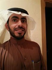 محمد الباتلي