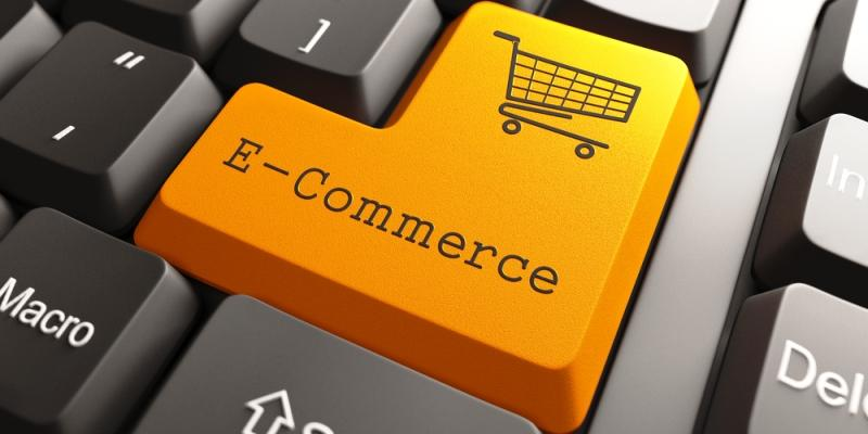 Here's a look at different types of e-commerce business models
