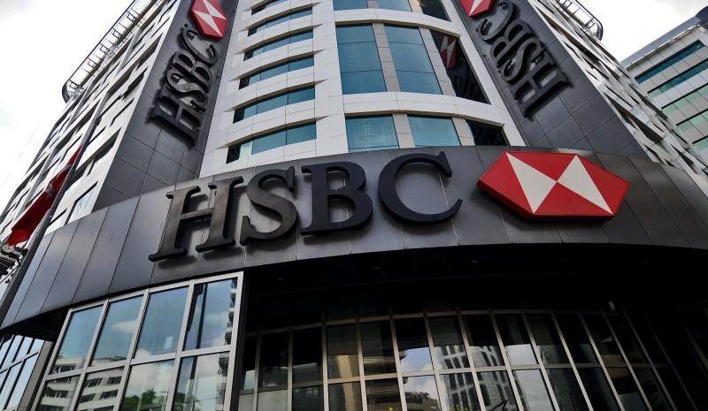 HSBC Saudi Arabia named 'Best Investment Bank' by Euromoney