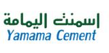 Yamama Cement Company