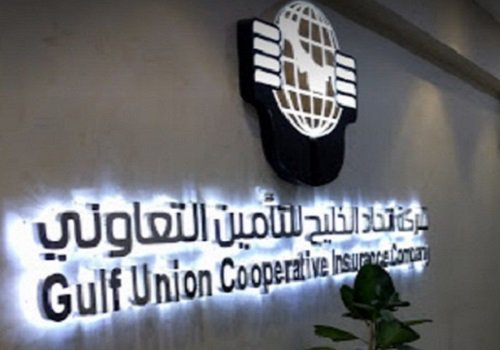 Gulf Union suspended from issuing health insurance policies