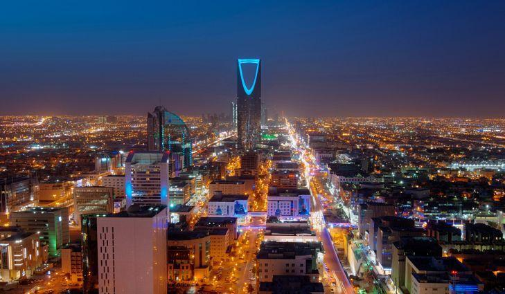Top 8 contracts awarded in Saudi Arabia in January 2019